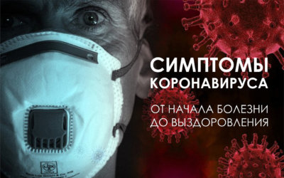 Как болеют люди: симптомы и развитие коронавируса по дням